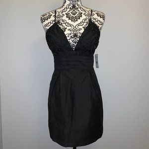 Free People we go together dress